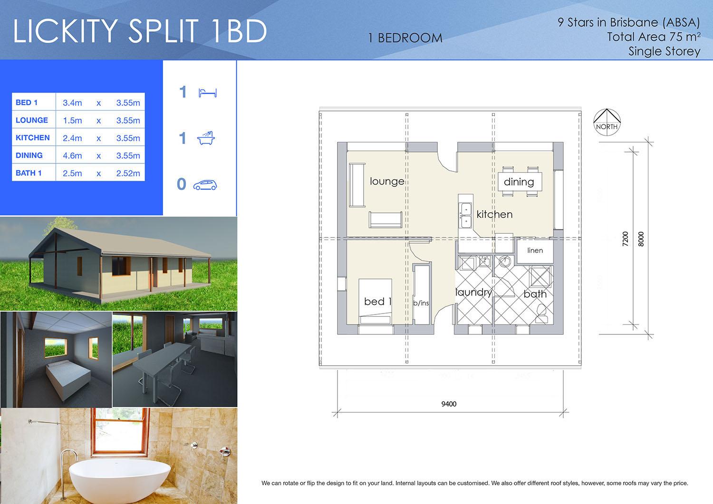 1 Bed lickitysplit.pdf-2