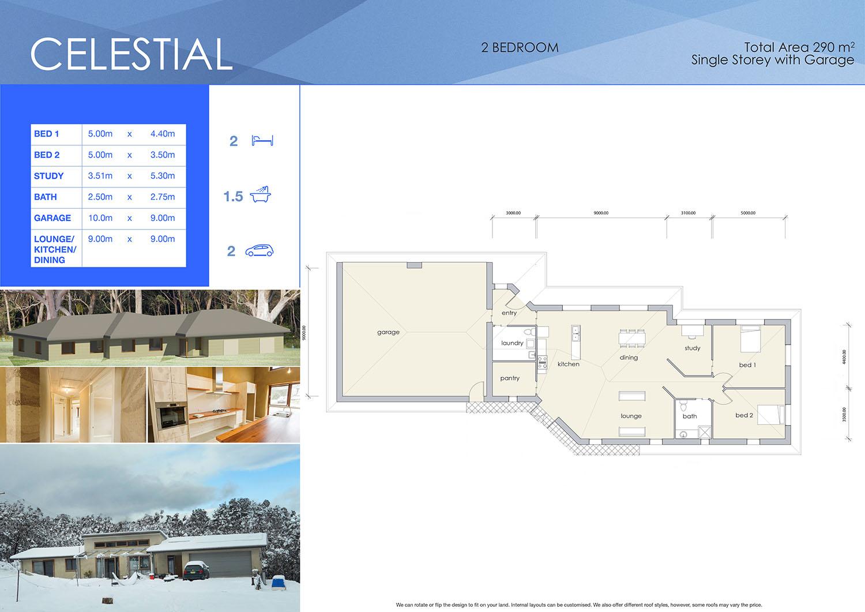 2 Bed Celestial - hi res.pdf-2