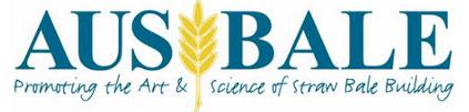 Ausbale logo