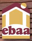 EBAA logo