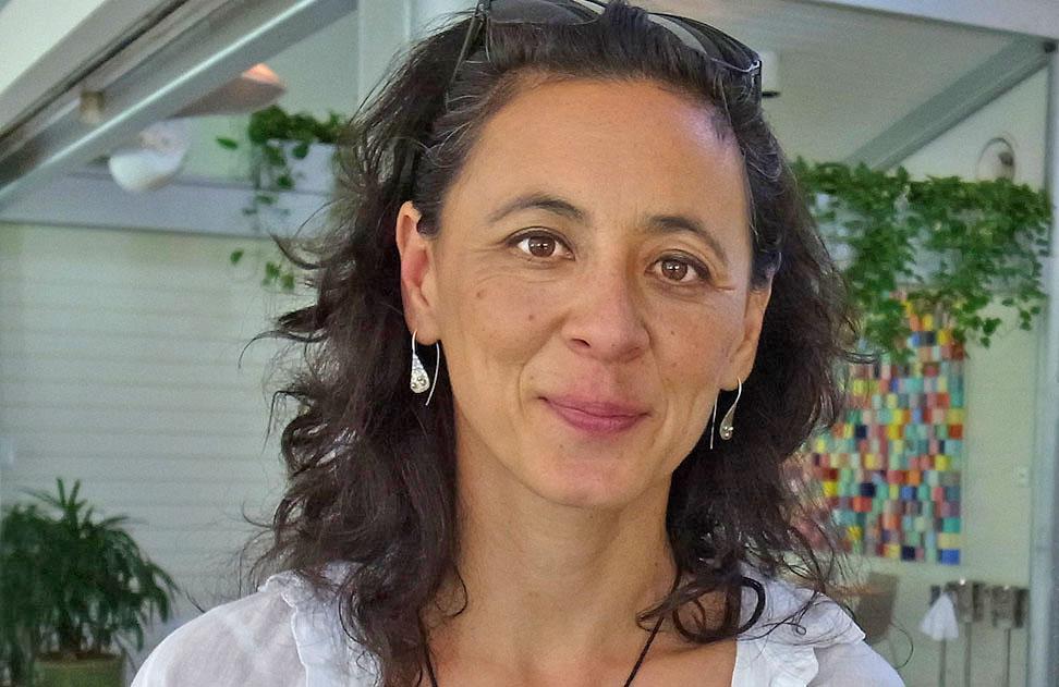 Simone Pieta